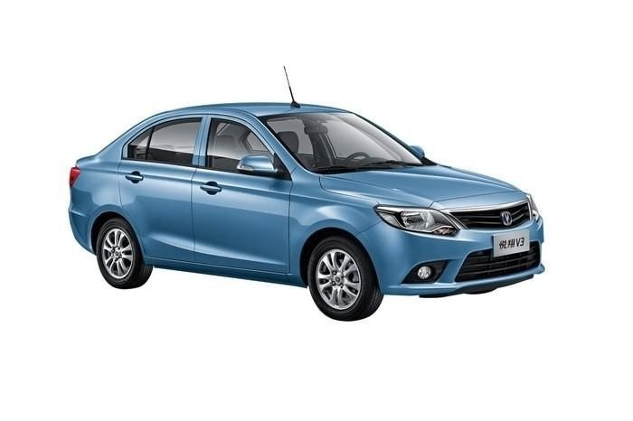 SPARE PARTS NUMBERS FOR CHANGAN ALSVIN
