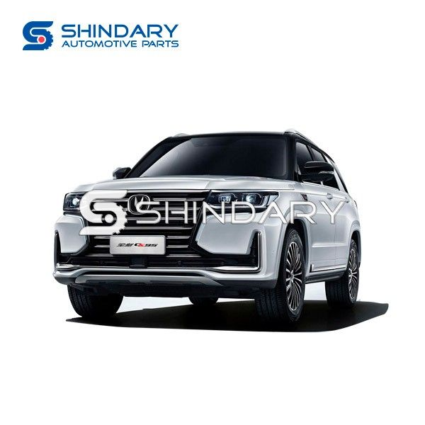 Auto spare parts for Changan CS95