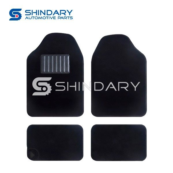 Universal foot pad SDR-TYJD-005 for general