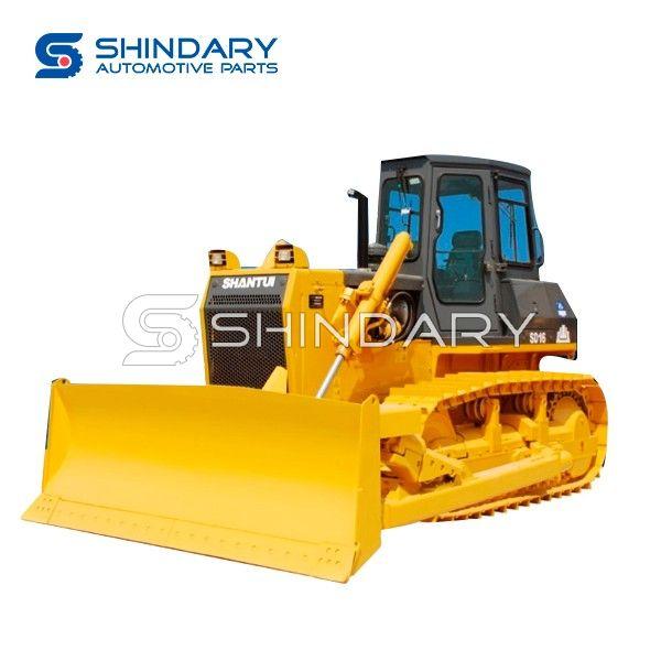 Spare parts for SHANTUI SD16(Weichai)