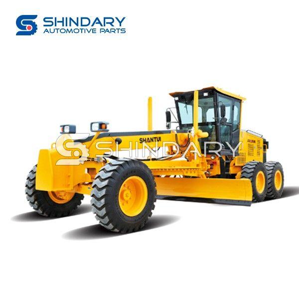 Spare parts for SHANTUI SG16-3