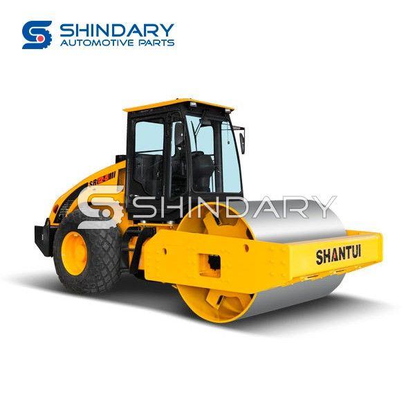 Spare parts for SHANTUI SR12-5