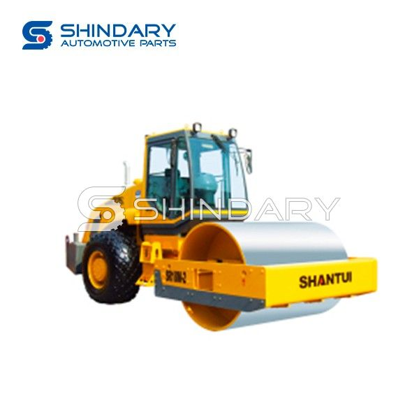 Spare parts for SHANTUI SR18M-2