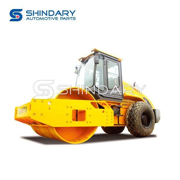Spare parts for SHANTUI SR20M