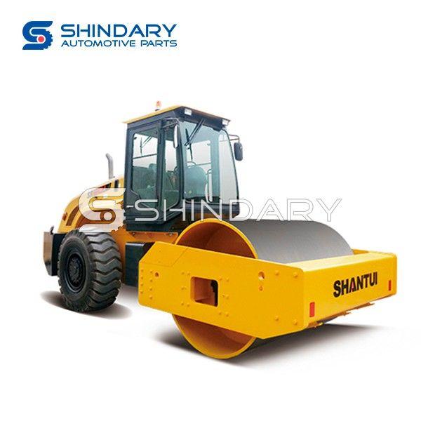 Spare parts for SHANTUI SR22M