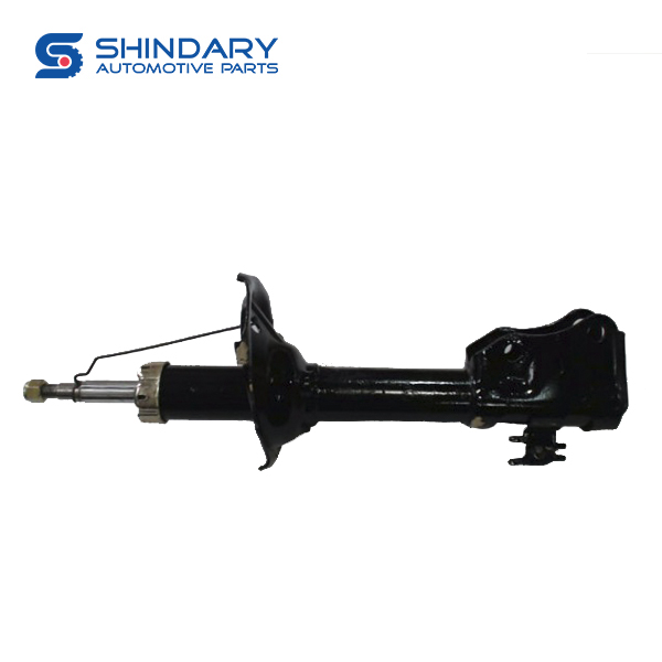 GEELY MK FRONT SHOCK ABSORBER ASSY 1014001708