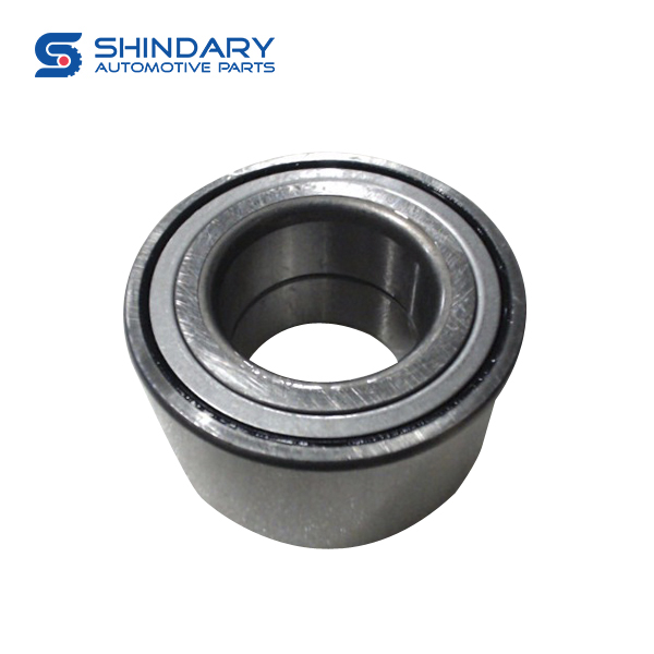 DUAL ROW BALL BEARING 1014003273 for GEELY MK