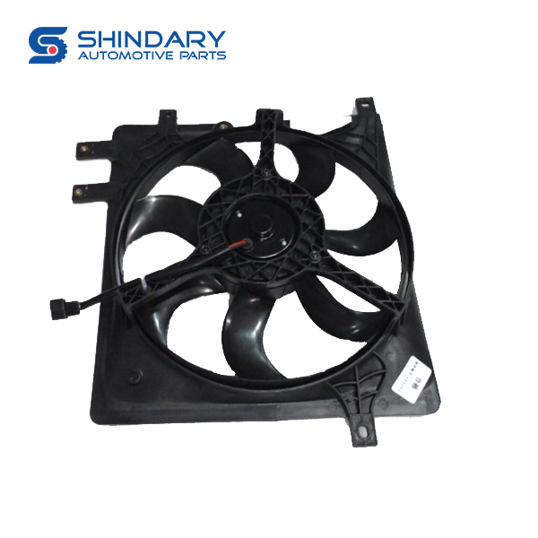 COOLING FAN 1016003507 for GEELY MK