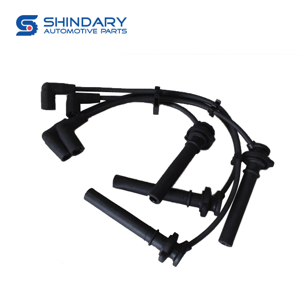 COMPONENTS,CABLESPARK 1016052127 for GEELY MK