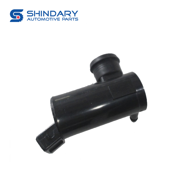 WASHERMOTTORASSYMX7MARK2 1017002192 for GEELY MK