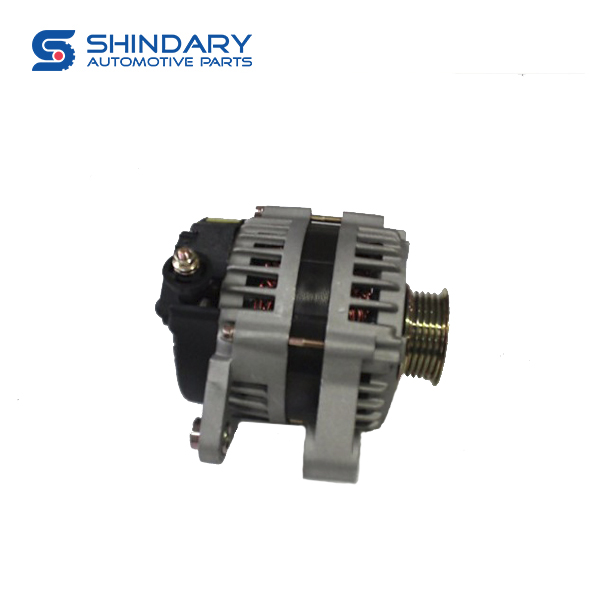 GENERATOR90A 1086001111 for GEELY MK