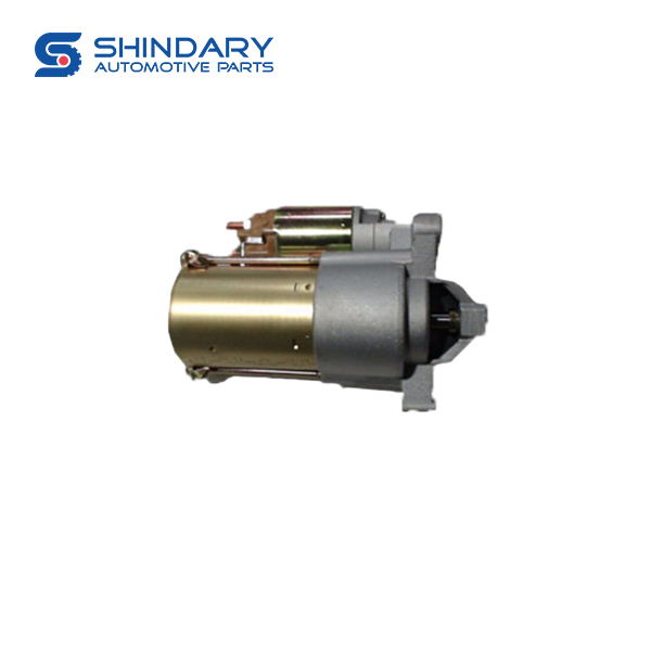 Startor assy. 2601000 for DONGFENG H30 CROSS