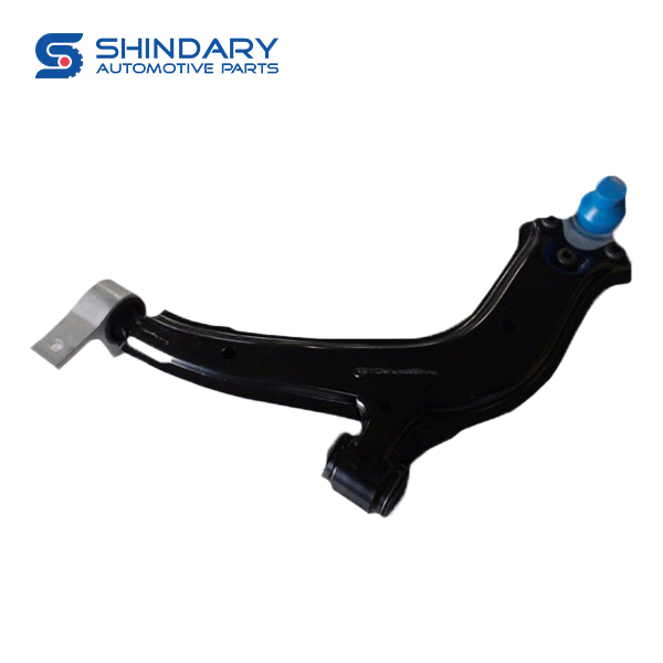 Control arm suspension, L 4165002 for DONGFENG H30 CROSS