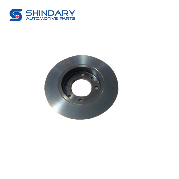 Brake Disk 4541000 for DONGFENG H30 CROSS