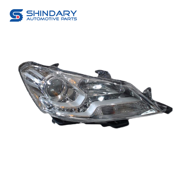 Right head lamp 7482003 for DONGFENG H30 CROSS