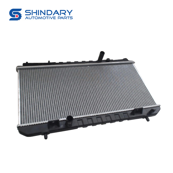Radiator for LIFAN X50 A1301100B1