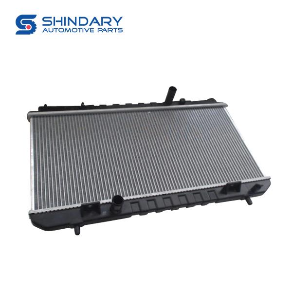 Radiator for LIFAN X50 A1301100B1