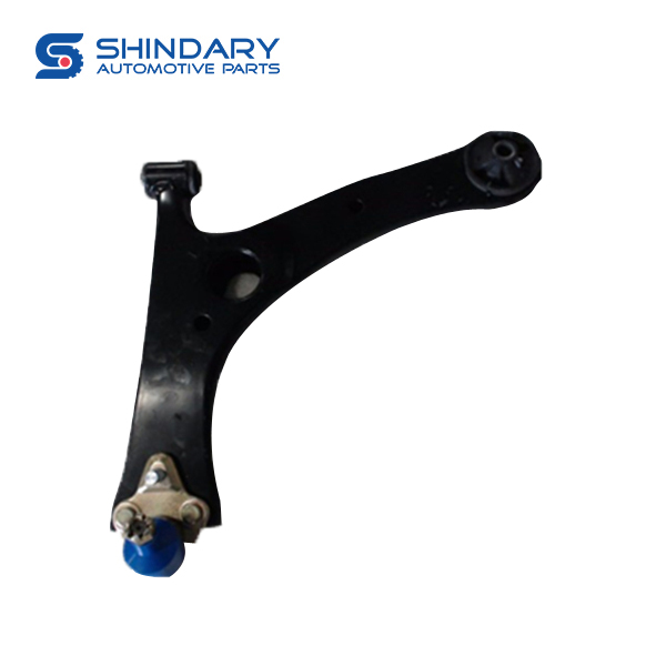 Front left swing arm B2904100 for LIFAN 620