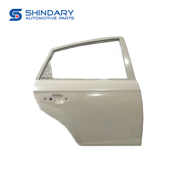 REAR DOOR-RH BJ3422370Y for BRILLIANCE H320