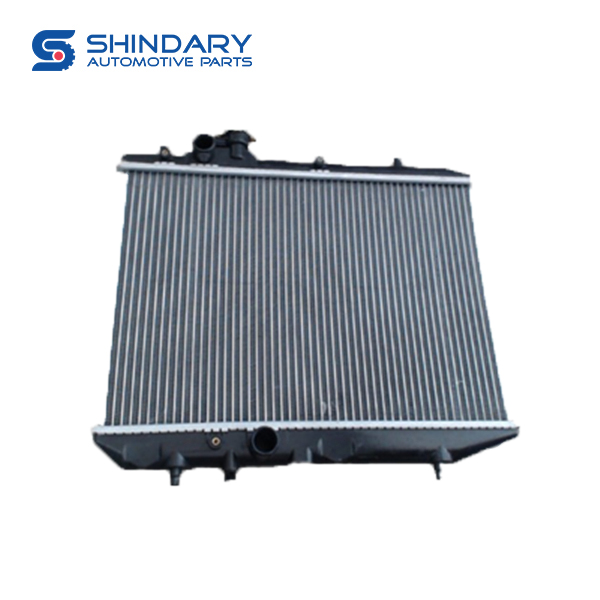 Radiator for LIFAN 320 F1301000B1