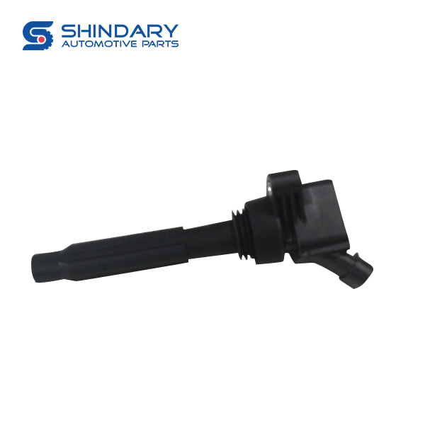 IGNITION COIL G3705100 FOR LIFAN 820