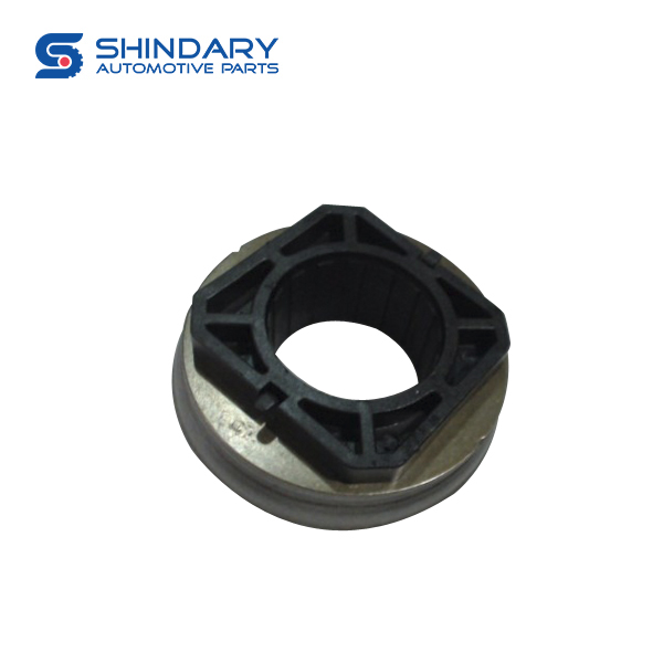 Throwout bearing L1602202A1 for LIFAN 620