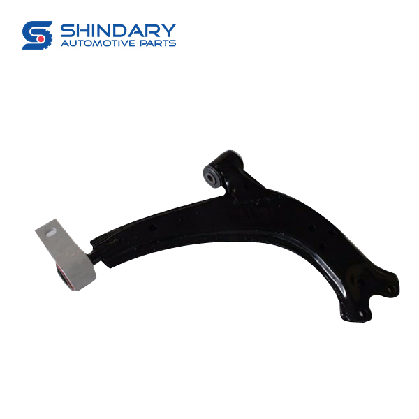 Right control arm L2904210 for LIFAN 520