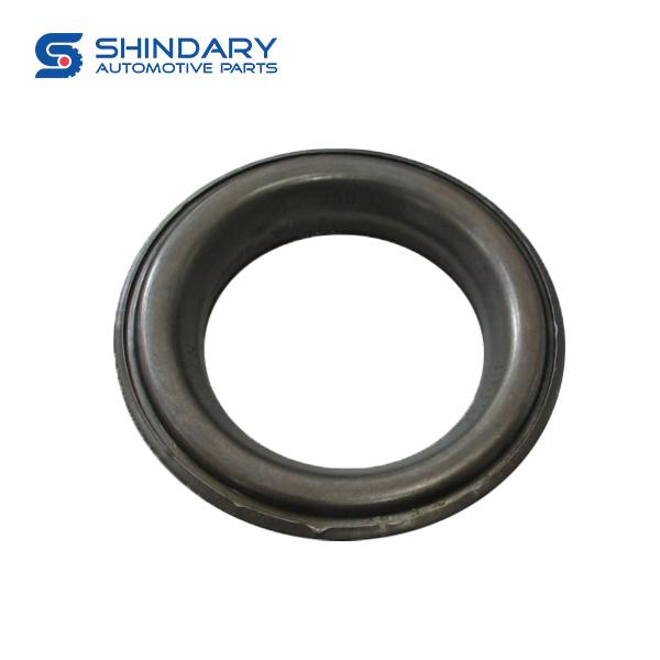 Ball bearing L2905105 for LIFAN 520