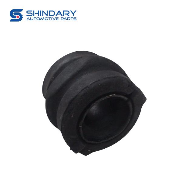 Rubber block L2906120 for LIFAN 520