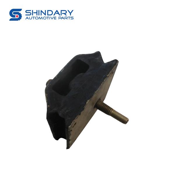 Rear bumper block L2915140 for LIFAN 520