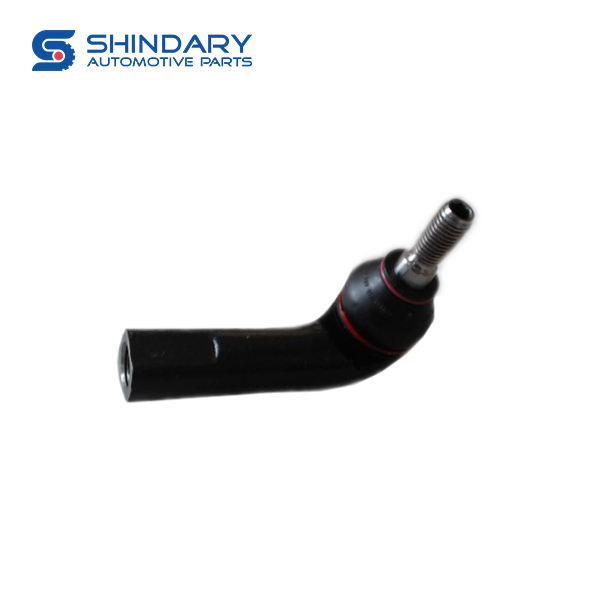 RIGHT OUTER BALL JOINT SHZ3400011 for BRILLIANCE H330